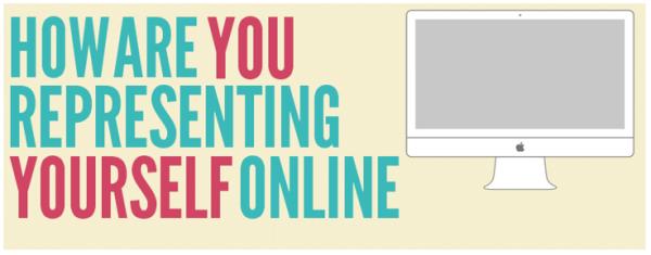 online branding x2