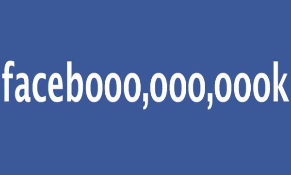 facebook-1-billion