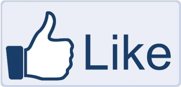 facebooklike_616