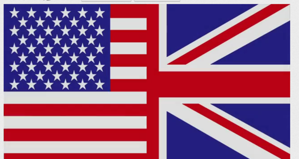 uk-vs-us